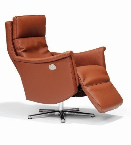 Relaxfauteuil 0433