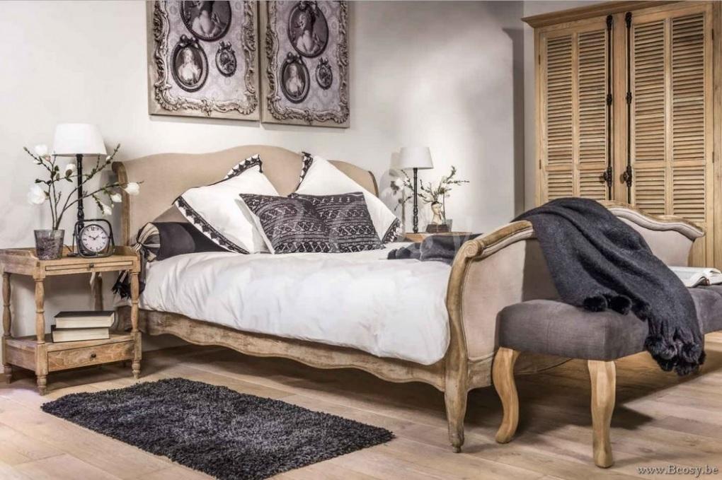 Slaapkamers van dam wonen en slapen