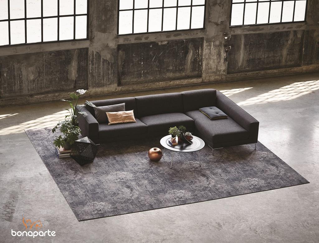 Tapijt Outlet Wierden : Fantastische vloeren tapijten schapenvachten westwing